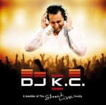 DJKC - Everybody Shake Your Stop Remix 2015