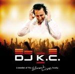 DJKC - Everybody Shake Your Stop Remix 2015
