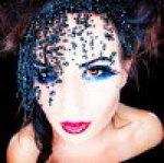 Angie Taylor - Hate Me KC Remixes