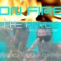 The Force aka Peter Ries & KC - On Fire