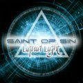 Saint of Sin - Liquid Light - Incl. The Force Remixes