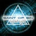 Saint of Sin - Liquid Light - Incl. The Force Remixes