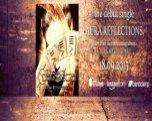 Caelestia - Aura Reflections (The Force Love Mix)