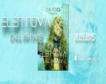 Elen Nova - Call My Name (The Force Remix)