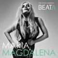 The Force pres. Beata - Maria Magdalena
