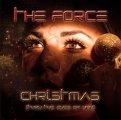 The Force aka Peter Ries & KC - Christmas (thru the eyes o