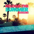 Reload the Summer, Vol. 2 / The Force - Marimba