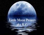 Little Moon Project aka DJKC - Soul