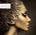 Bellari Rosenpark - Golden Paradise Lounge (Doppel CD)