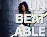 ART19 feat. Bria Drain - Unbeatable (The Force Radio Mix)