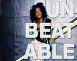 ART19 feat. Bria Drain - Unbeatable (The Force Radio Mix)