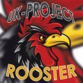 UK Project aka DJKC & DJ Ufuk - Rooster