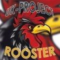 UK Project aka DJKC & DJ Ufuk - Rooster