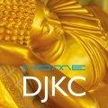 DJKC - Home