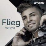 Severino - Flieg mit mir