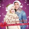 Daniela Katzenberger & Lucas Cordalis - Frohe Weihnachten (I