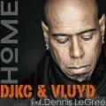 DJKC & YLUYD feat. Dennis LeGree - Home
