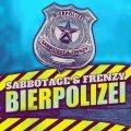 Sabotage & Frenzy - Bierpolizei / Single und Ballermann Hits