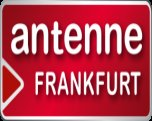 KC Clubnight 22-24:00 Antenne Frankfurt 95,1