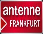 KC Clubnight / Live 21:50 - 0:00 Antenne Frankfurt