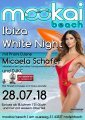 Ibiza White Party - Rodenbach