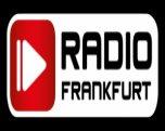 Radio Frankfurt 95,1 - DJKC in the Mix Live 22-0:00